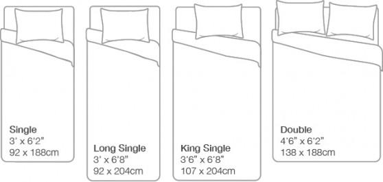 mattress-size-guide.jpg