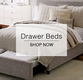 Beds And Mattresses Online Sydney Storage Beds Bedsonsale